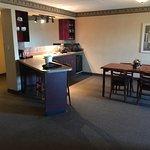Photo de Canad Inns Destination Centre Club Regent Casino Hotel