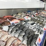 Photo of Peter's Fish Market