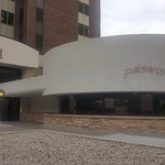 Paisan's, 131 West Wilson Street