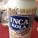 Foto de El Gran Inka