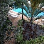 Key West Marriott Beachside Hotel Foto