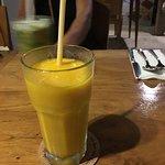Photo of Cafe Dijon Bali