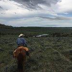 Photo de Elk River Outfitters