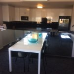 Foto di Adina Apartment Hotel Sydney Surry Hills