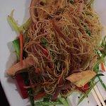 Photo of Milford Mandarin Restaurant