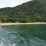 Fitzroy Island National Park Foto