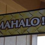 Foto di The Kauai Inn