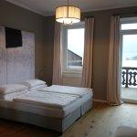 Photo of Strandhotel Margaretha