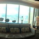 Four Seasons Hotel Las Vegas Foto