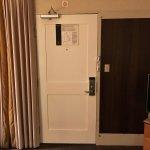 Photo de Embassy Suites by Hilton Indianapolis - Downtown