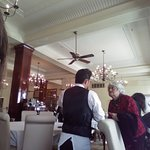 IMG_20170510_101900_large.jpg