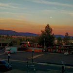 Foto de Travelodge Klamath Falls