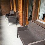 Photo of Hotel-Restaurant Alphorn