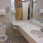 Foto de La Quinta Inn & Suites Greensboro
