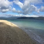 Foto de Fitzroy Island Resort