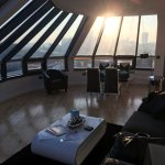 Photo of Chelsea Bridge Apartments