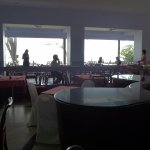 Photo of BP Samila Beach Hotel