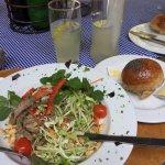 Photo of Sanitas Restaurant