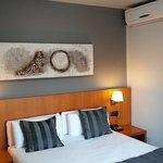 Hotel Sant Pere II Foto