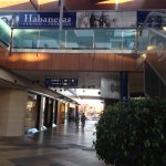 Photo of Habaneras Centro Comercial