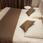 Photo of Hotel Elite