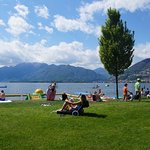 Photo of Camping Campofelice