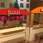 Photo of Kids Plaza Osaka