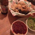 Chips n beer
