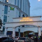 Photo of Berjaya Waterfront Hotel, Johor Bahru