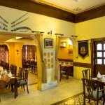 Dastar Khan - Indian Specialty Restaurant