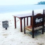 Foto de Protea Hotel by Marriott Dar es Salaam Amani Beach