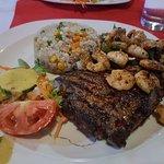 Photo of Darboe's Restaurant