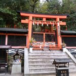 Photo of Koyasan Danjo Garan