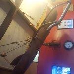 Foto de Wow Wee Maui Kava Bar & Grill