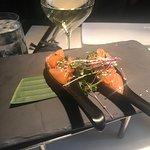 Photo de Dinner Bar & Restaurant
