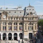 Photo de Hôtel du Printemps