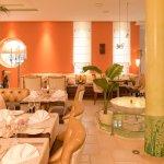 Restaurant Refugio
