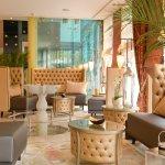 Photo of Hotel La Casa
