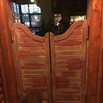Photo of Silver Lake Saloon