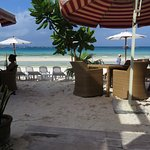 Boracay Beach Club Foto
