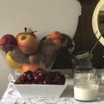 Montjuic Bed & Breakfast Foto
