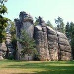 Adrspasskoteplicke skaly