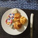 Zdjęcie Malu Bed & Breakfast