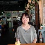 Photo of Koryo-Jeong BBQ Restaurant