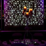 Grosvenor Suite - Evening Reception