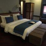 Photo of Bagan Lodge