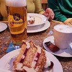 Photo of Cafe Kneitinger