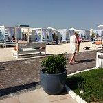 Centro Yas Island Abu Dhabi by Rotana Foto