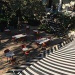 Foto di Hotel Saint Cecilia