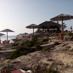 Photo of Ramla Bay Resort